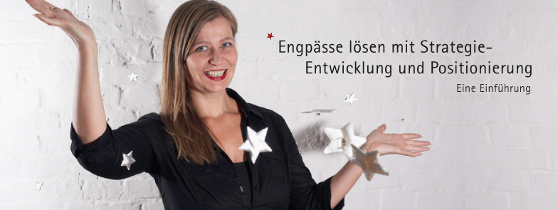 Workshops Teaser-Bild